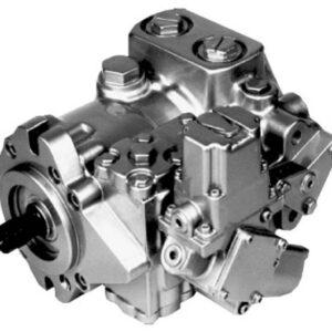 Klipno aksijalne pumpe i motori