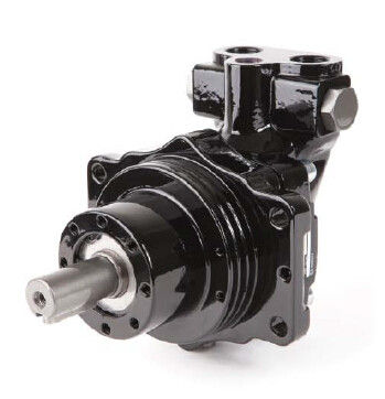 pl14102567-parker_f11_150_hf_sh_s_000_fixed_displacement_motor_pump